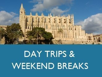Barcelona day trips image